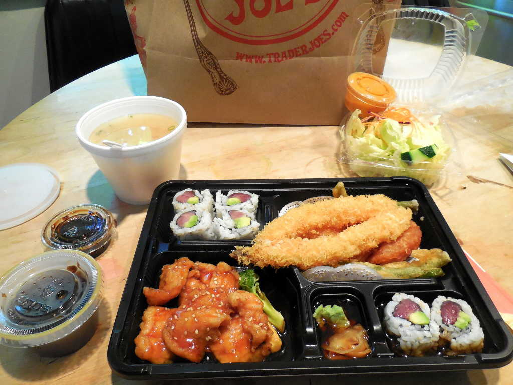 Lunch In A Box Shrewsbury Lunch In A Bento Box Red Bank Green