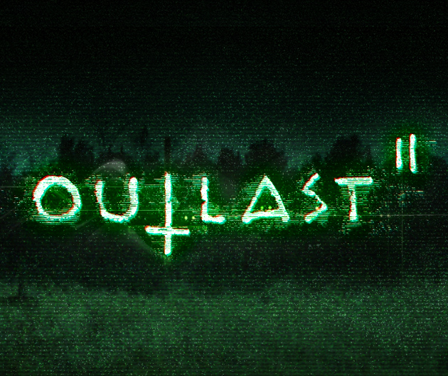 Horror Animated Wallpapers For Pc Outlast 2 Red Barrels