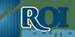 roi-solutions-logo