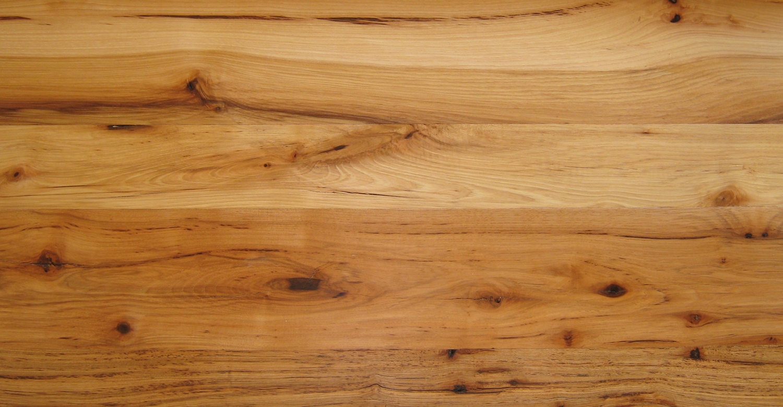 Wood1 Lg Redbird Wood Products