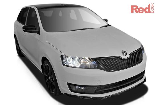 skoda rapid wiring diagram