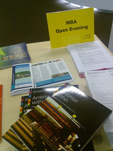 Is studying MBA in USA really worth it? What if I do not make more