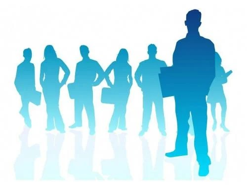 Career Fairs in USA - What are they? How to find, prepare, dress and