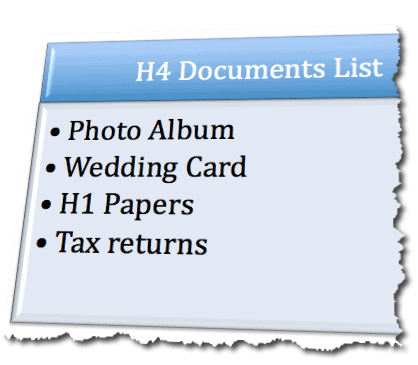 Invitation letter for h4 visa resume pdf download invitation letter for h4 visa letter format written by spouse for dependent visah4 h4 visa stamping stopboris Image collections
