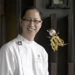 From Dishwasher to Master Chef: A Visit with Chef Yong Bing Ngen