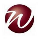 Wendy Wu logo