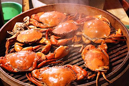 gulangyu-crab