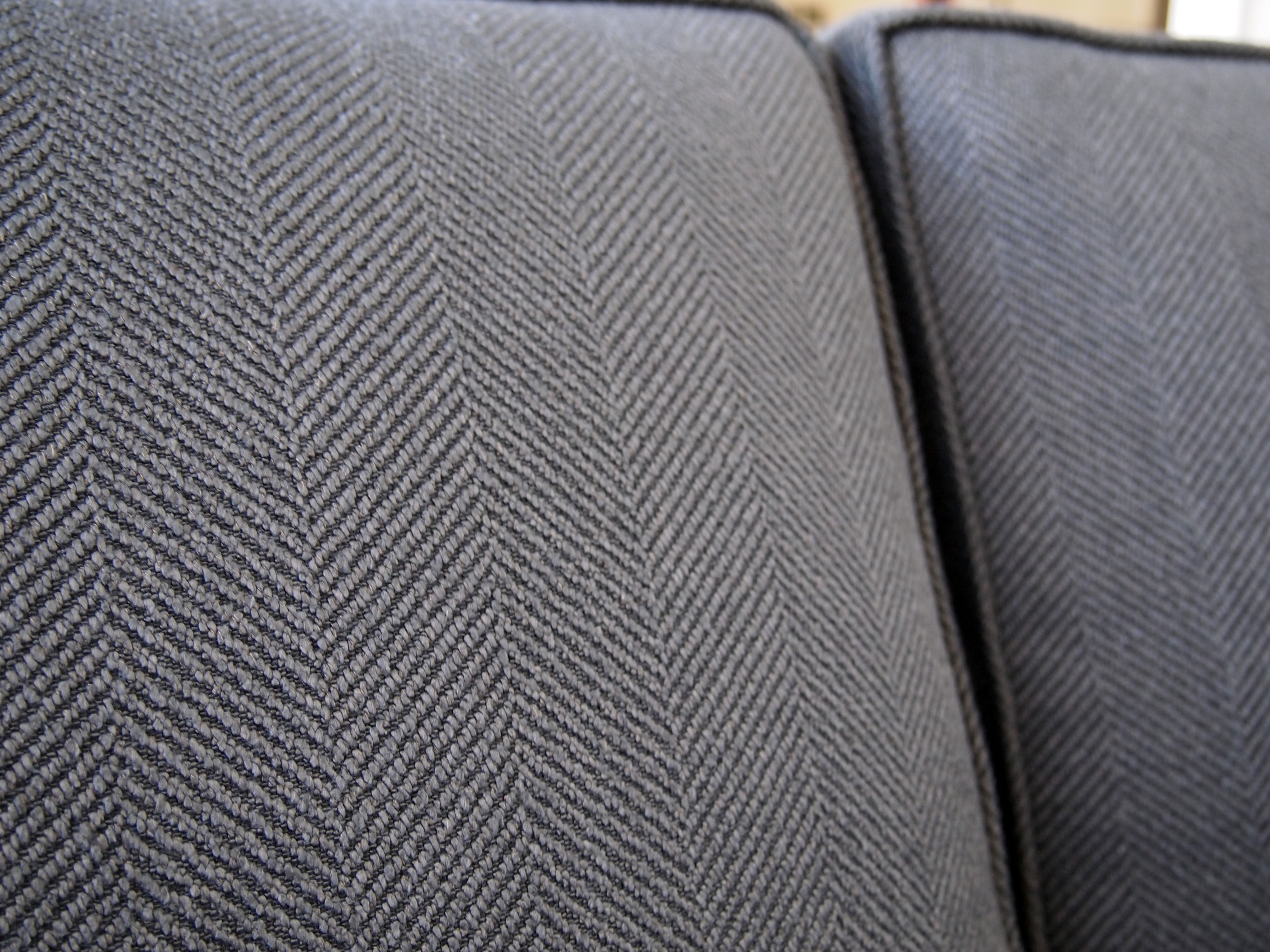 Hom Furniture Fabric Protection Sofa Fabric Samples Free Fabric Swatches Dunelm Thesofa