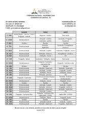 itinerario-pastoral-nov-2016-pr-kesio
