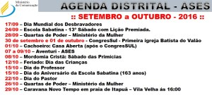 agenda-out