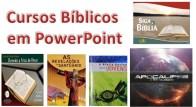 cursos-biblicos-