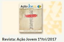 ja-2017-acao