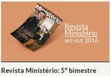 minstr-5bi