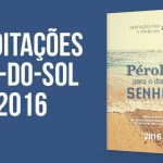 meditacoes-950x535