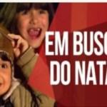 Vídeos de Natal da IASD – 2016