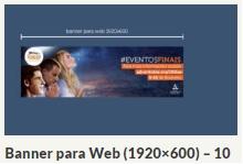 baner web -2