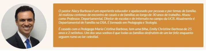 AASSSAS