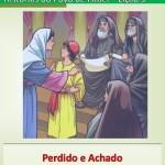 CRIANÇAS-04-11-2017