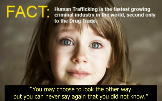 Human Trafficking and Drug Trade 7-06-2014A 10271147_727945063933005_7918263557732447964_o-1