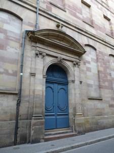 Grand_Séminaire_de_Strasbourg_(2)