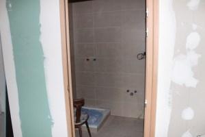 Salle de bain chambre 1;1