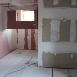 Chambre 2.5
