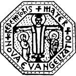 Séminaire-Redemptoris-Mater-Sigle