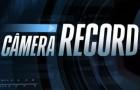Câmera-Record