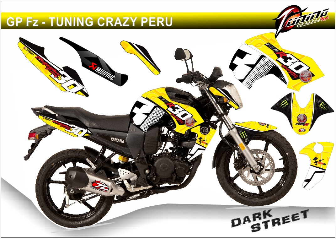 monster resume search reviews 200 ns monster rockstar fox stickers 2017 2018 best cars reviews