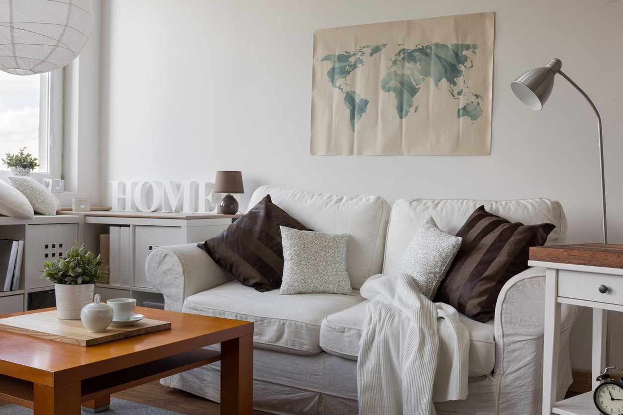 Home Stagging 14 Home Staging Tips From Redfin Concierge Redfin Real Time