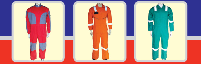 Factory Uniform Manufacturer In Mumbai Manufacturers Exporters Suppliers Poly Cotton Coveralls