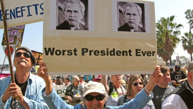 worst-president-ever-cropped-resized