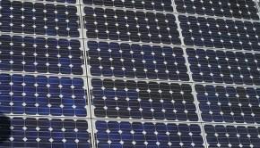 solar-cell1