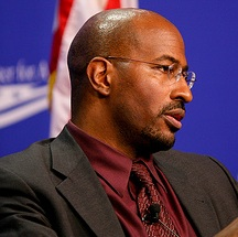 van-jones-thumb