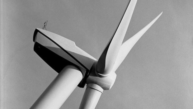 turbine_be3dotn