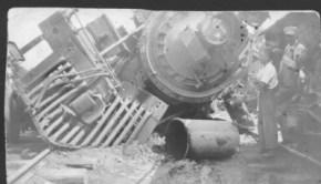 Train_wreck2