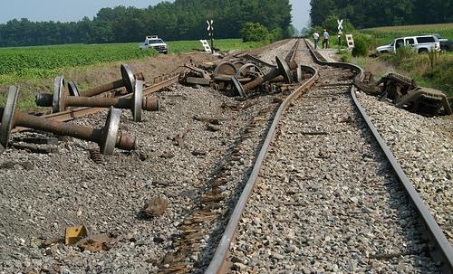 bent_rails