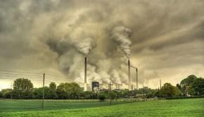 coal_power_plant_derguy82