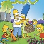 Simpsons_nuclear_fantasy