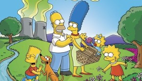Simpsons_nuclear_fantasy