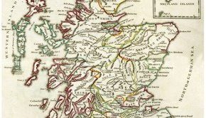 scotland_map_large