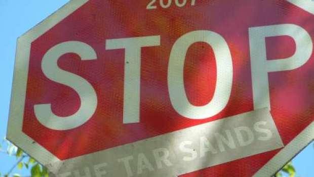 Stop-Tar-Sands