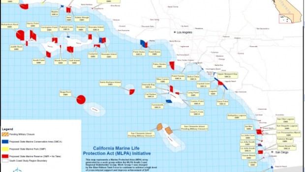 mlpa_south_coast_map