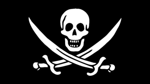 pirate_ flag_spaceninja