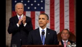president_obama_jobs_speech2