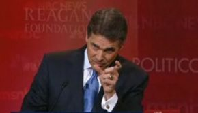 rick_perry_debate