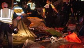 boston_police_destroy_tents_harvard crimson