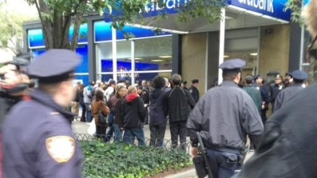 citibank-arrests_celakabat_2