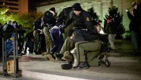 nashville_1029-arrest.