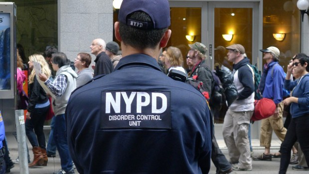 nypd_disorder_control_unit_vandalog